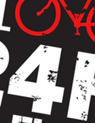 24h Mountain Bike