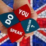 Corso intensivo di inglese a settembre