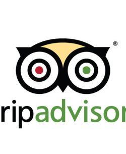 Offerta Tripadvisor- Sconto speciale del 7% sulle nostre tariffe web!