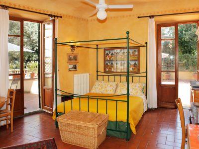 Speciale Estate : MARIA, GHEGA, GUIDO, ALESSANDRO