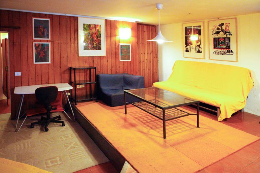 Tavernetta appartamenti vacanze firenze centro poggio for Appartamenti firenze