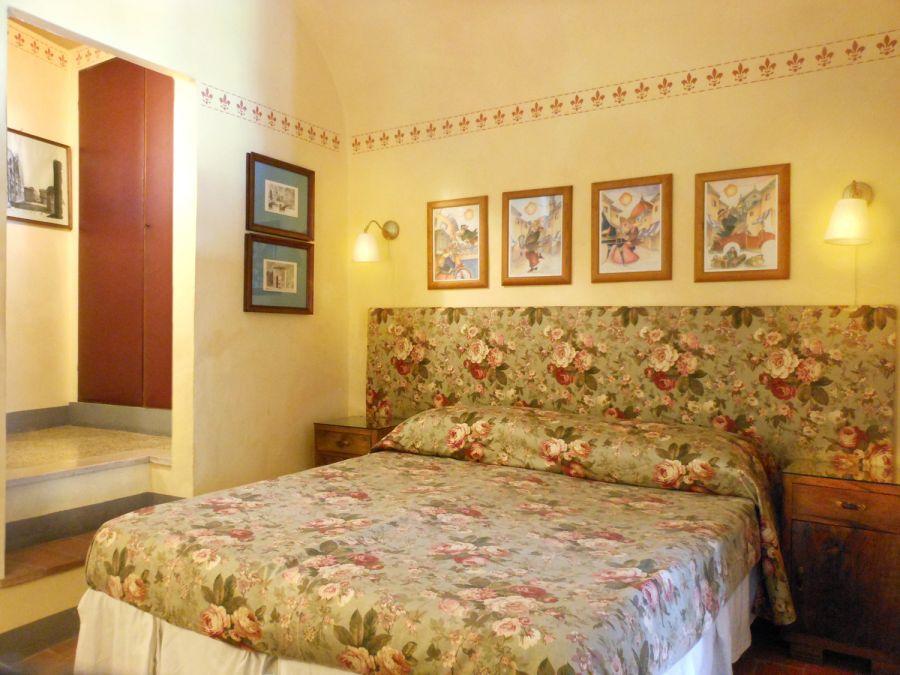 Speciale Estate: PICCOLO PAPA