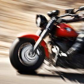 Visitare Urbino in moto
