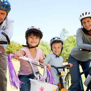Offerte vacanze famiglia in Toscana