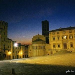 Offerte fiera Antiquaria Arezzo