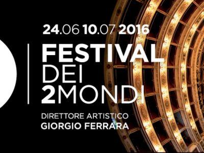 Offerte Spoleto Festival