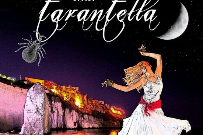Serenata alla Tarantella