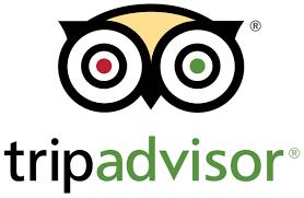 Offerta Tripadvisor- Sconto speciale del 5% sulle nostre tariffe web!
