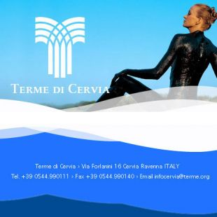 Offerta Hotel Suisse 3 stelle convenzionato con le Terme di Cervia Milano Marittima