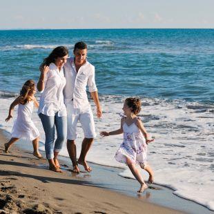 Offerte famiglie settembre e Ottobre al Parco Mirabilandia in Riviera Romagnola