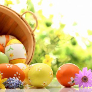 Ostern Super Angebot für Urlaubfamilie in Adriaküste