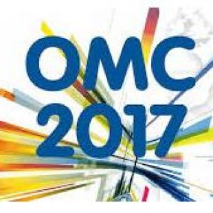 OMC Ravenna 2017  Offshore Mediterranean Conference & Exhibition