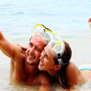 Offres Milano Marittima Juillet plage incluse