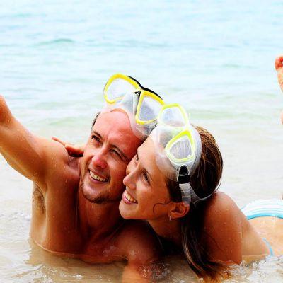 Offerte Milano Marittima luglio spiaggia inclusa