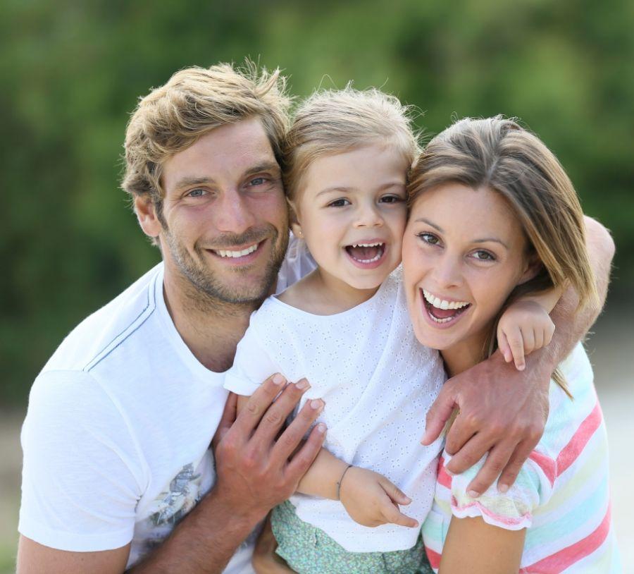 Offerte per famiglie a Milano Marittima