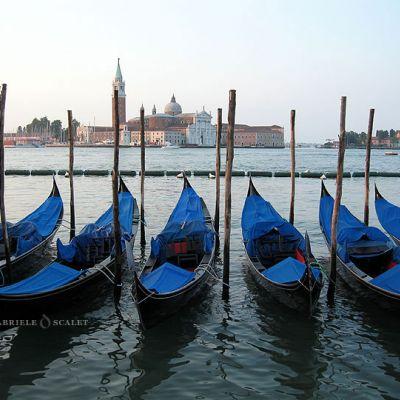 Scopri il fascino di Venezia