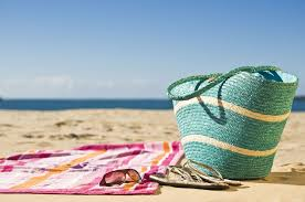 Book your holiday and you have time to change your mind up until 3 days before the scheduled arrival