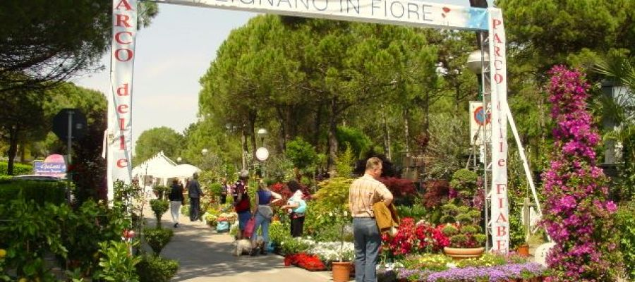 Blumenfest