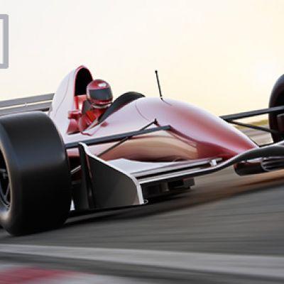 I prossimi eventi all'autodromo di Imola