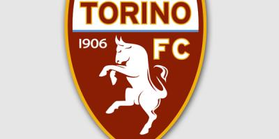 Ritiro del Torino FC a Bormio