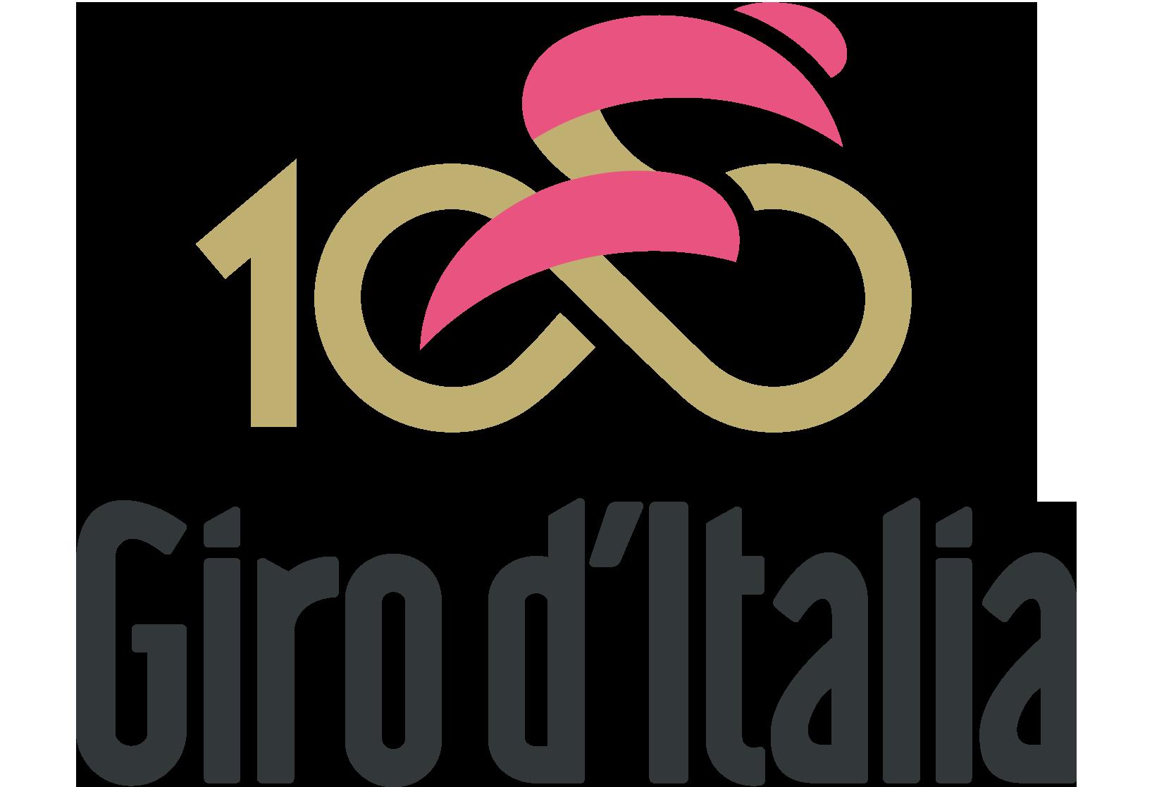 Giro d'Italia 2017 (Siamo Aperti!)