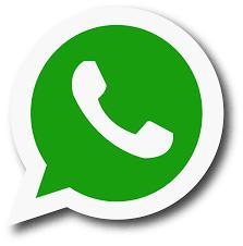 WhatsApp Dienst