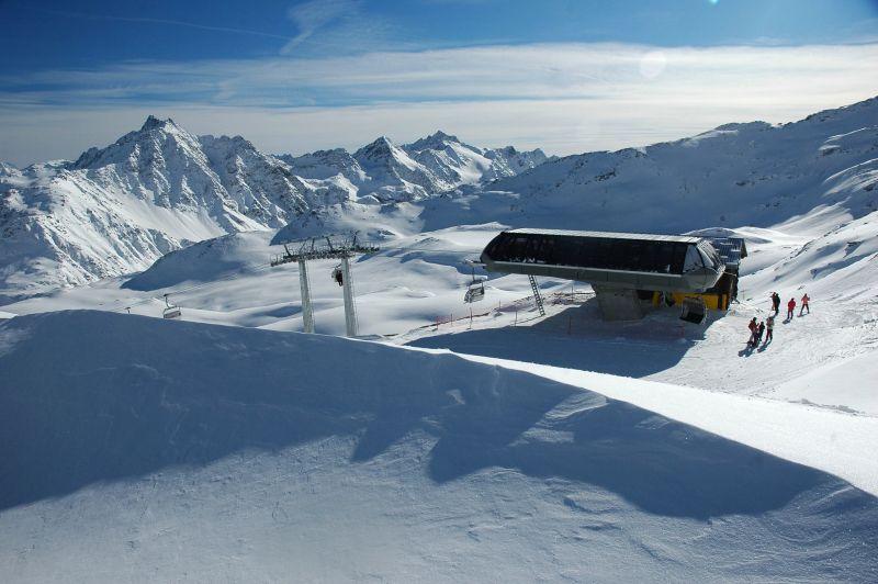 Snow Week: Hotel + Skipass a prezzi scontati