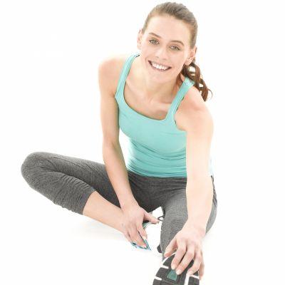 Jacuzzi e Fitness