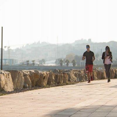 Week end romantico nella Riviera dei Fiori