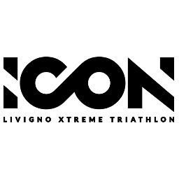 Icon Livigno Xtreme Triathlon