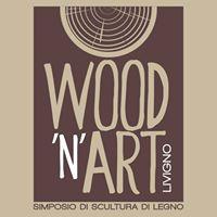 Wood'n'Art