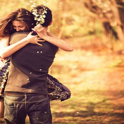 Offerte week end romantico a Livigno