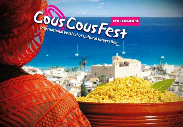 Cous Cous Fest a San Vito Lo Capo