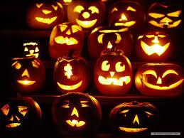 Halloween 2016, scegliete l' Hotel Soleblu