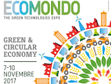 Offerte Ecomondo 2017