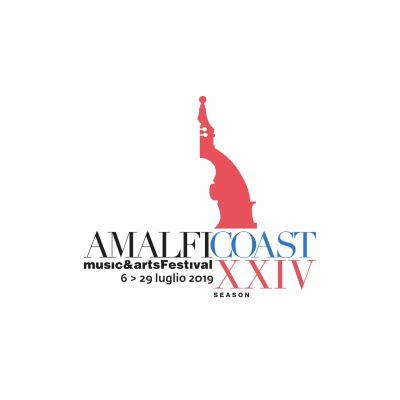 Amalfi Coast Festival XXIV edizione