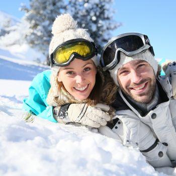 Karnet narciarski za darmo