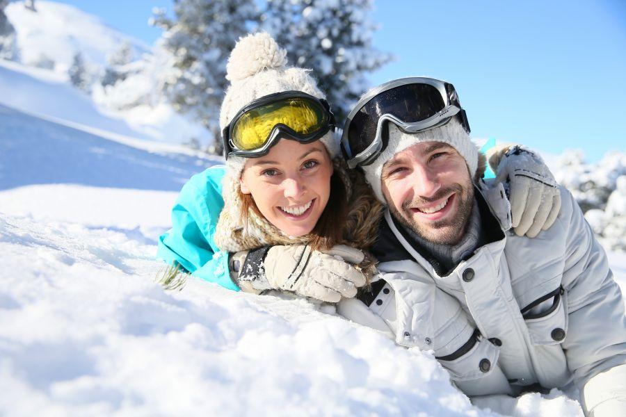 Skipass Free  1 dicembre - 22 dicembre 2017