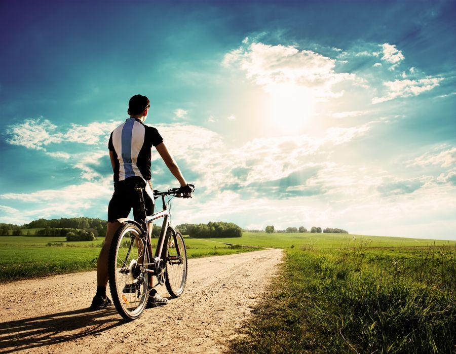 Bikepark Mottolino: 2gg B&B + 2 gg bikepass
