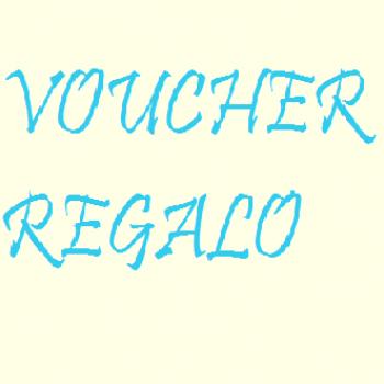 Offerte speciali hotel 3 stelle chianciano terme hotel for Regalo mobili soggiorno milano
