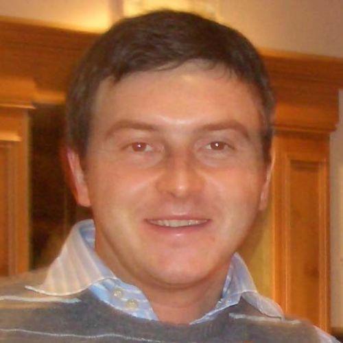Federico Armani