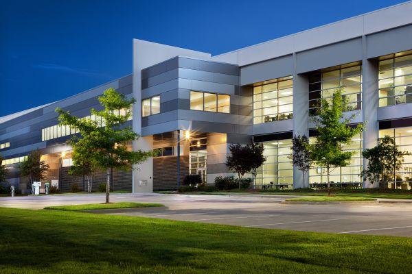Architecture Firms Charlotte NC Interior Design