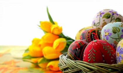Offerte Pasqua in hotel a Rimini