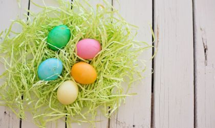 Offerte Pasqua a Rimini