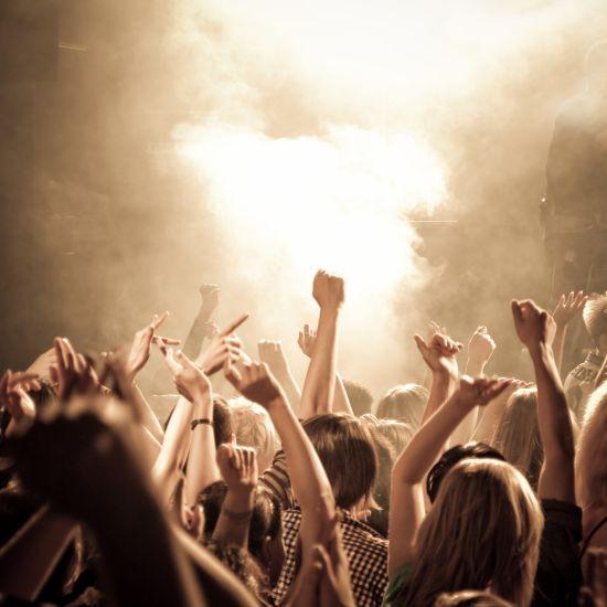 Offerte concerti a Firenze
