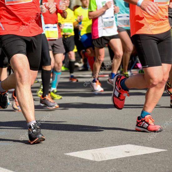 Offerte Firenze Marathon
