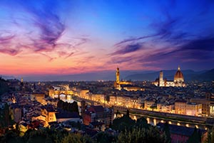 Offerte Fiera Artigianato Firenze