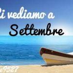 saldi di fine estate ........dal 03 al 10 settembre 2016