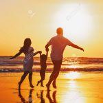 pacchetti settimanali FAMILY 2 adulti 1 bimbo estate 2018