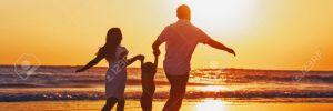 pacchetti settimanali FAMILY 2 adulti 1 bimbo Estate 2019